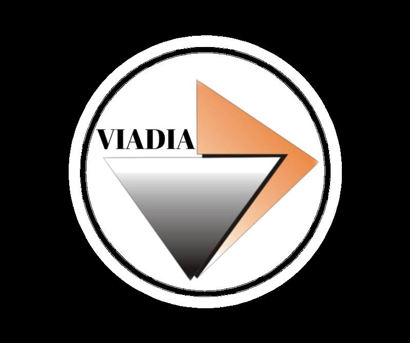 VIADIA - Gresie și Faianță