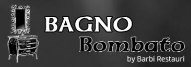 Bagno Bombato